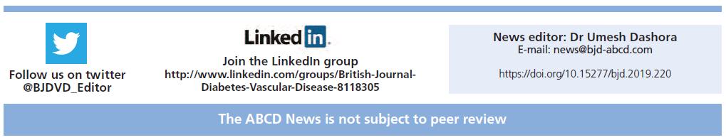 ABCD News