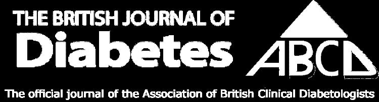 The British Journal of Diabetes